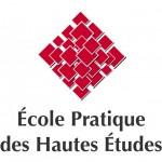 EPHE logo 2