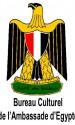 bureau culturel égyptien