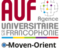 logo_AUF_3mars17_DRMO