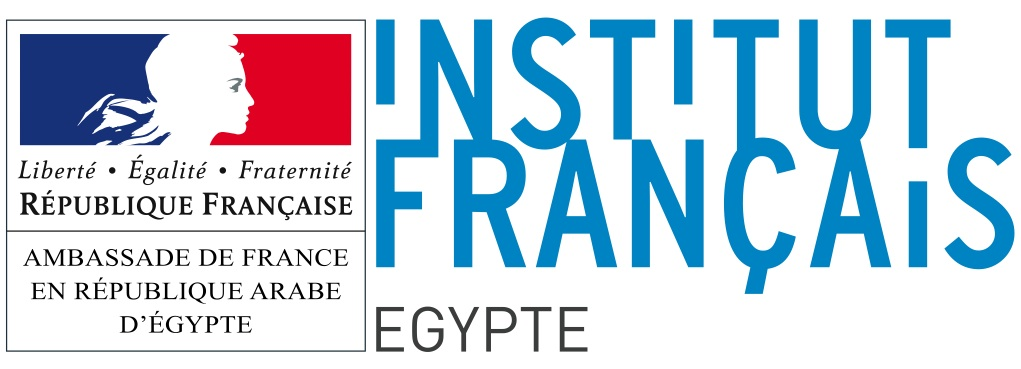 Double-logo-institut
