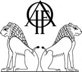 Logo-IFAO