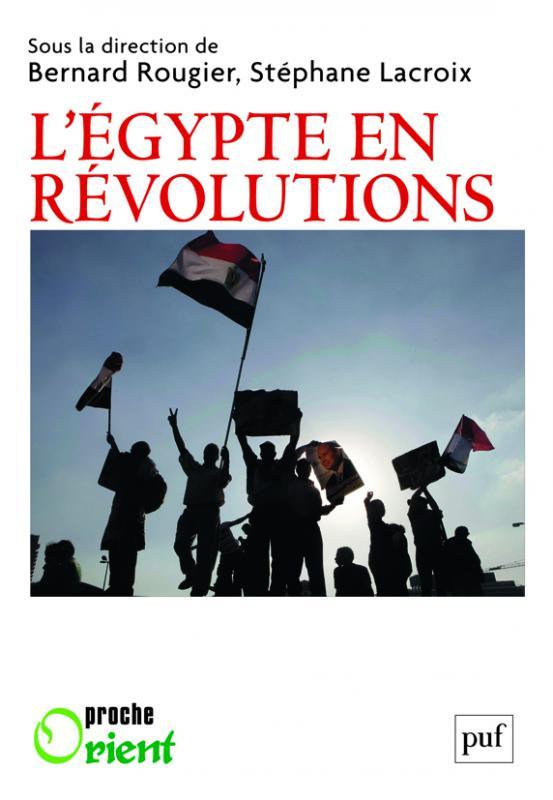 egypte-en-revolutions