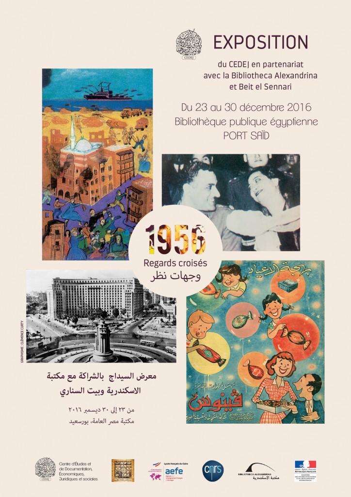 affiche-1956-finale-port-sai%cc%88d