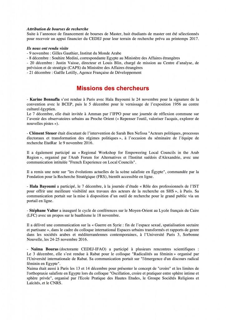 newsletter-n6-nov-dec-2016p3