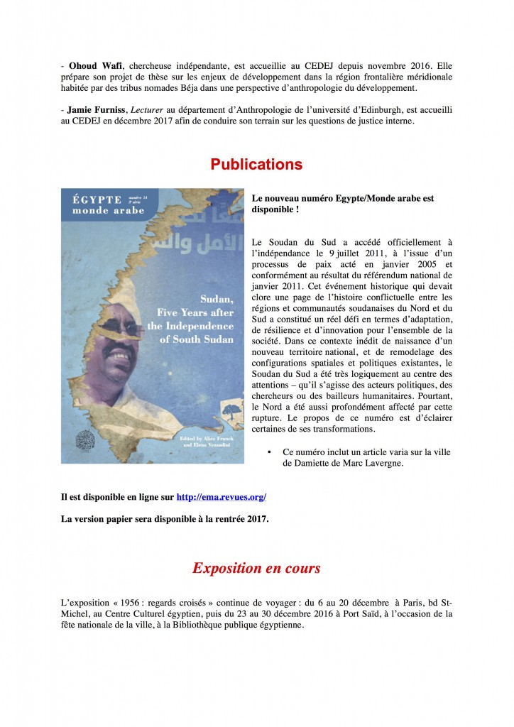 newsletter-n6-nov-dec-2016p4