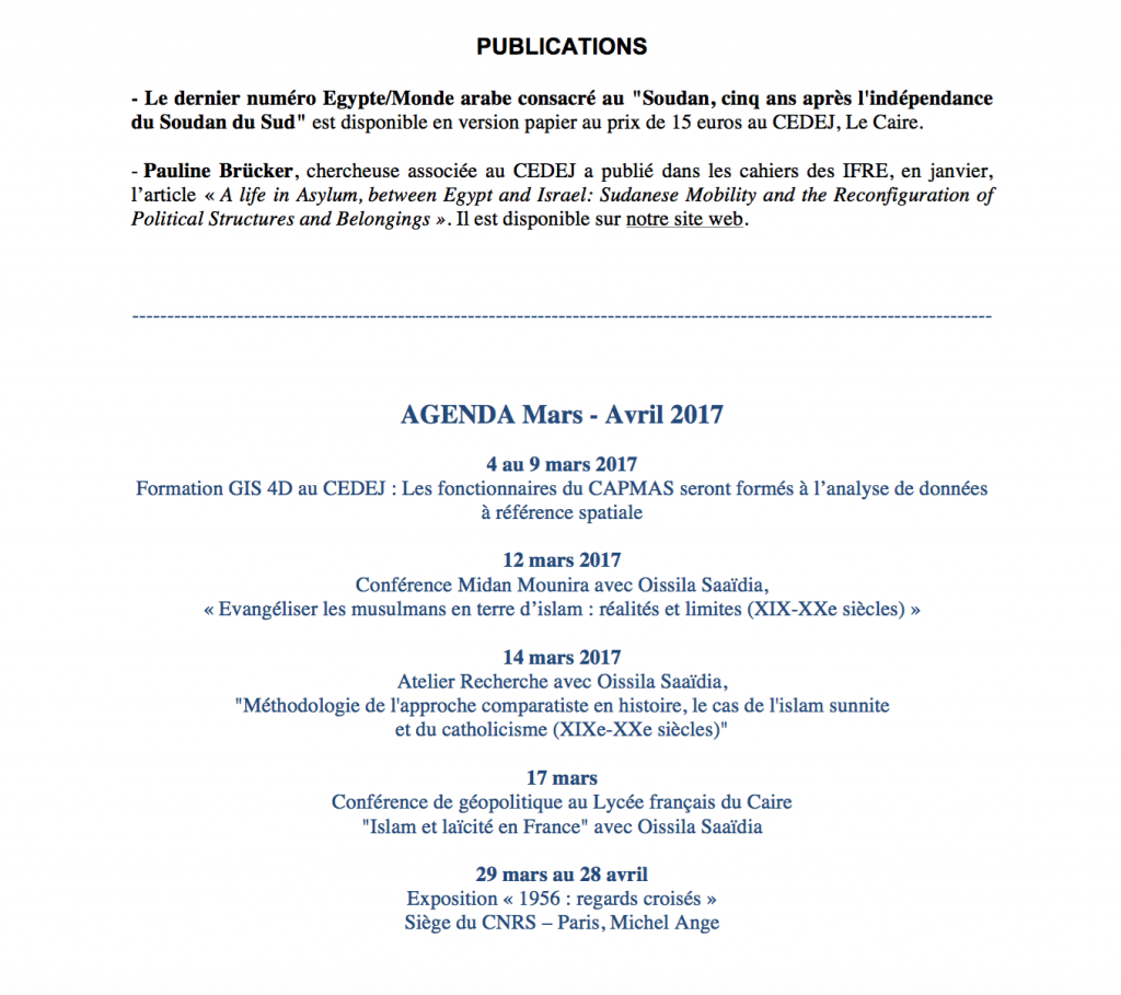 Newsletter jan fév 2017 p5