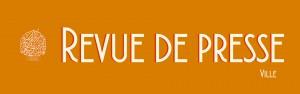 banner RP CEDEJ - Ville